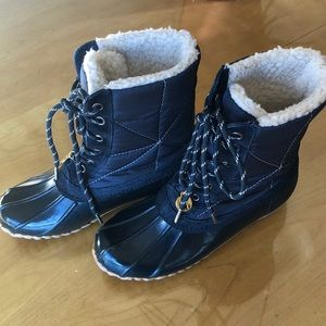 Sporto Original Winter Boots